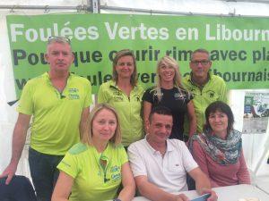 Festival des Associations du Samedi 9 Septembre 2017